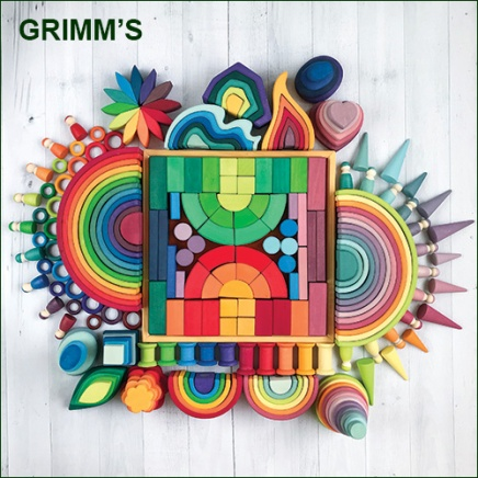 SFNT-main1-grimms-blocks