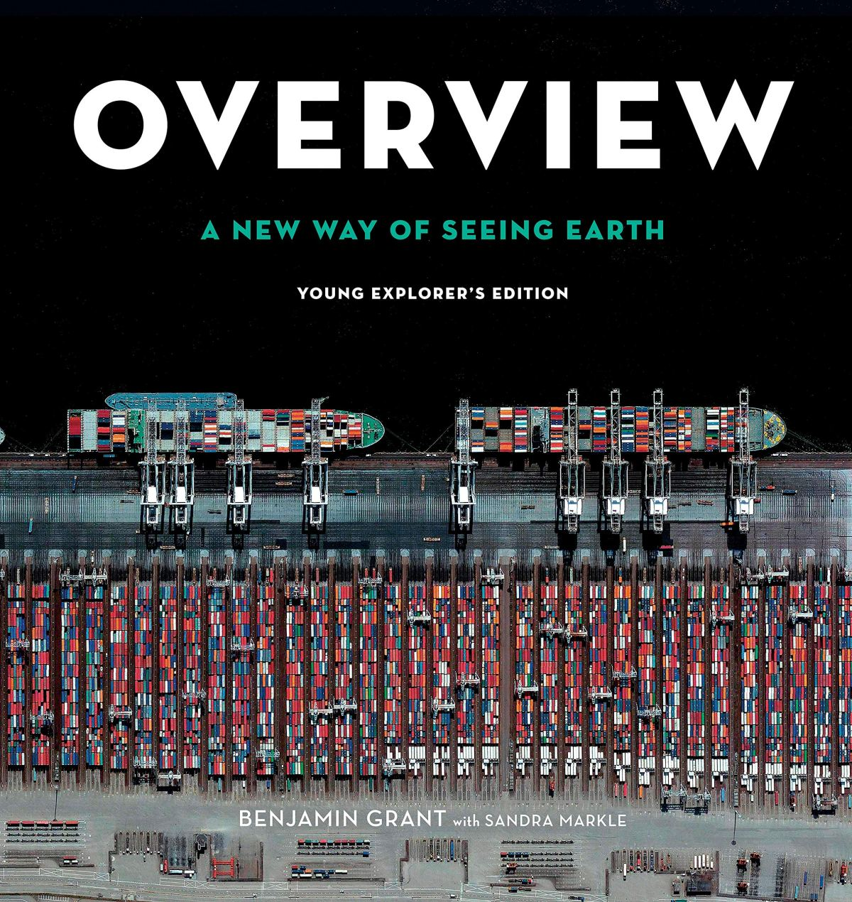 overview cover