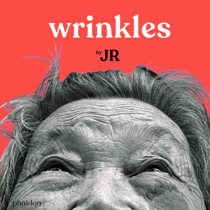 wrinkles cover