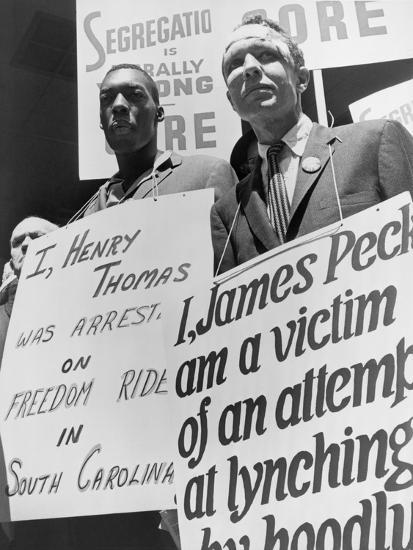 freedom-riders-james-peck-and-henry-thomas-protest-at-nyc-bus-terminal-may-1961_u-l-pii36h0