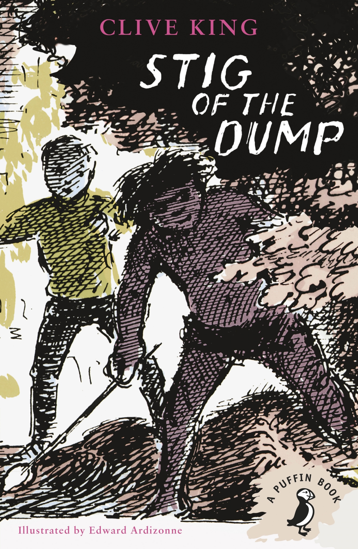 stig of the dump cover2