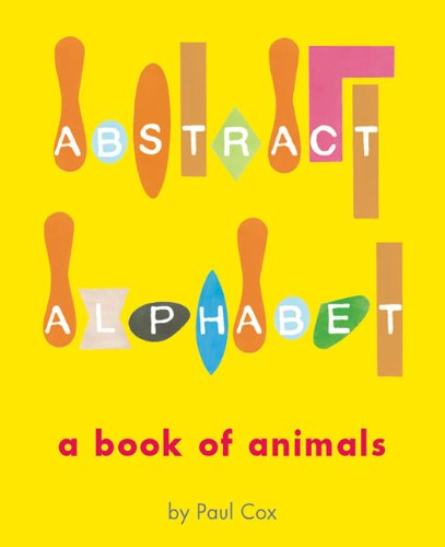 abstract alphabet cover