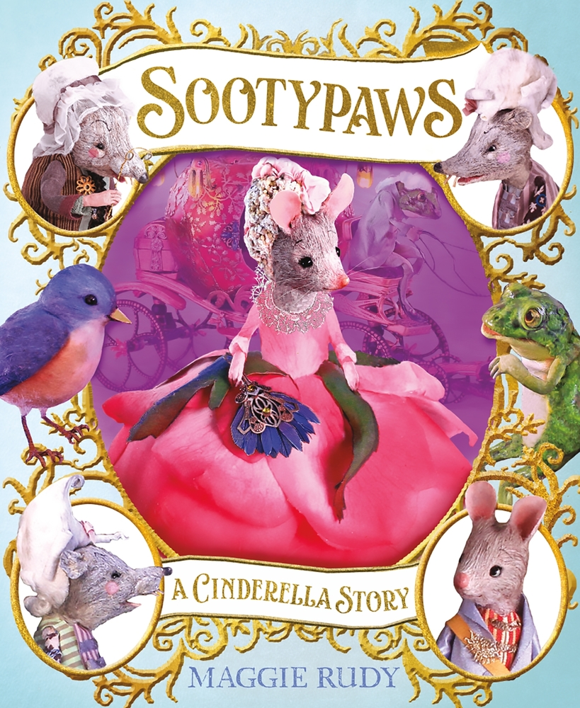 sootypaws cover