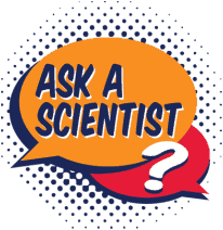 ask-a-scientist-logo-web