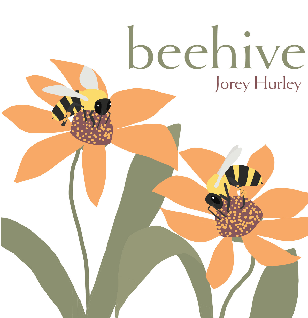 beehive cover