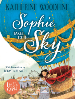sophie-takes-to-the-sky